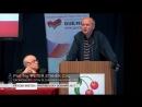 Priemyselná revolúcia a 5. Civilizačný zlom ! Vratimovský seminář 2017 ! Peter Staněk