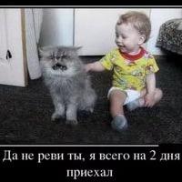 Рамиль Сагитов