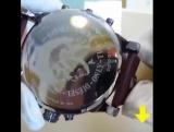 Элитные мужские часы со скидкой 50%