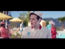 Martin Garrix feat. Usher - Dont Look Down (Towel Boy) [Official Music Video