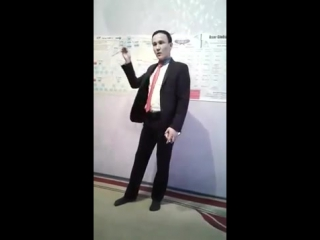 Компания ASAR GLOBAL PARTNERS За 20 дней 5 миллионер