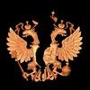 Судьба Отечества - 100 лет Русской революции