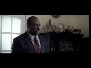 Провидец греха / The Sin Seer (2015) Жанр: триллер, драма