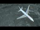 №1 Скандальный фильм о терактах 11 сентября «Расследование с нуля» 911 Что такое Алькаида Аль-Каида