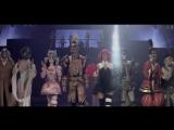 ДИСКОТЕКА АВАРИЯ - К.У.К.Л.А. (CHINKONG Production Mix)