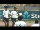 Oceania Rugby Women's Championship -Фиджи - Папуа Новая Гвинея, 05.11.2016