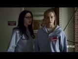 Orange is the New Black - Season 5 First Look [HD] - Netflix