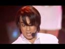 Медсестра - Филипп Киркоров (Песня 98) 1998 год