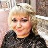 Elena Serebrennikova
