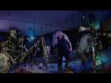 ТестиДжем - На Перекрестке (блюз) - концерт в Электростали 14/10/17