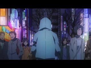 Tokyo ghoul | Manas |
