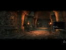 The Elder Scrolls Online PVE 19.09.2017