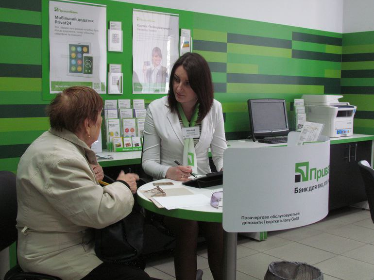 Льготы пенсионерам в 2015 году в санкт-петербурге