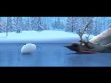 Disneys FROZEN _ First Look Trailer _ Official Disney HD