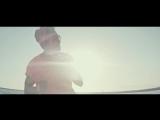 Filatov &amp Karas - Tell It To My Heart (Official Video)