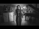 Vintage Postmodern Jukebox Radiohead Cover ft. Haley Reinhart - Creep