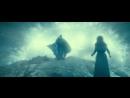 IKOTIKA - Гарри Поттер и Дары смерти. Часть 2 обзор фильма online-video-cutter