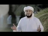 Mishary Alfasi new best nasheed 2017 latest.mp4