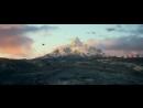 Немецкий трейлер. Хоббит Нежданное путешествие 2012 The Hobbit An Unexpected Journey