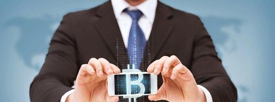 Alt Coin Mining - Btcalt.com