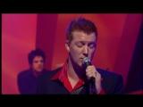 Desert Sessions - I Wanna Make It Wit Chu (Jools - PJ Harvey Josh Homme) HD