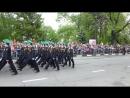 Парад 9Мая