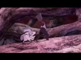 Boruto- Naruto The Movie AMV - My Demons