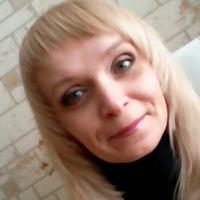 Анастасия Лукоянова