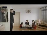 Северная Корея скрытой камерой.Отрывок из фильма.