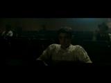 Леонард Коэн. Тысяча поцелуев - YouTube