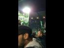 Bohemians vs Ostrava