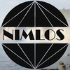 Nimlos' Sound Outpost