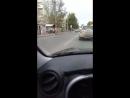 Авария на новороссийской