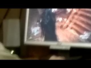 Обзор игры Ведьмак