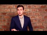 СЕКС ЛОВУШКА 8 лет тюрьмы ЗА ЧТО Диана Шурыгина из Пусть Говорят (720p) (via Skyload)