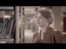 2011 › Короткометражный фильм «Привет, Картер»