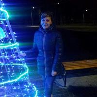 Анюточка Мусиенко