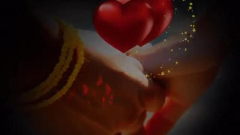 Группа Весна - Одинокое сердце