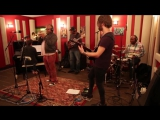 Terence Blanchard The E-Collective Breathless - Live Studio Session