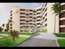 Вьетнам. Фукуок. Отель Sol Beach House Phu Quoc by Melia Hotels International 5*