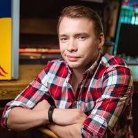 Дмитрий Файрузов