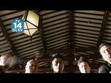 Промо Люцифер (Lucifer) 2 сезон 10 серия