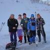 Туристические походы по Сахалину