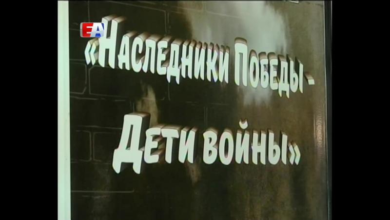Первоуральцы смогли больше узнать о своих родных, погибших в ходе Великой Отечественной.