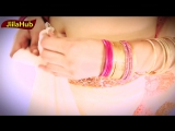 How To Wear Sari Perfectly Within 5 Min-Easy Simple Beautiful Saree Draping [HD].mp4