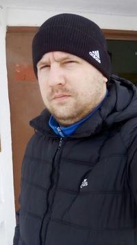 Константин Ретивцев