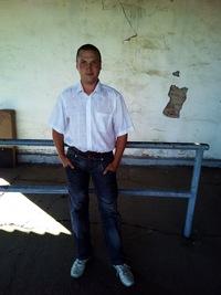 Алексей Суспицин