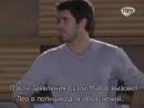 Безрассудное сердце 146 серия