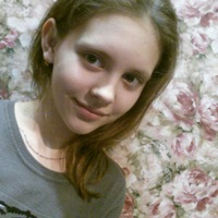 Вера Жабанова