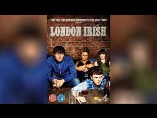 Ирландцы в Лондоне (2013) | London Irish